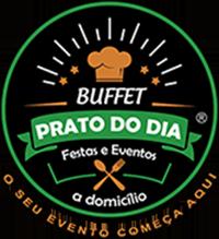 Buffet Prato do Dia - Buffet a Domicílio em São Paulo e Região